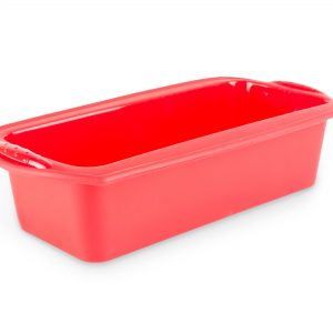 unique silicone bakeware