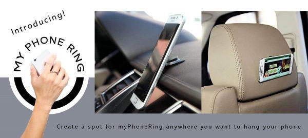 myPhoneRing