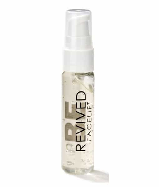 Be Revived Face Lift Serum