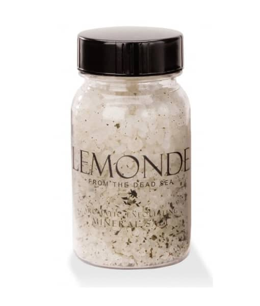 Lemonde Mineral Salt