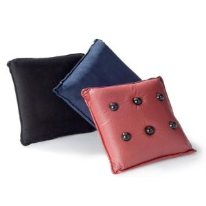 Pillow Vibes Massage Cushions